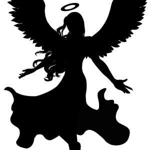 見たときがタイミング! あなたの守護霊があなたに伝えたい事を自分の守護霊に聞いてみた!