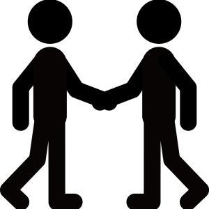 「悩みランキング」の悩み解決方法を守護霊に相談してみた〜④健康の悩み