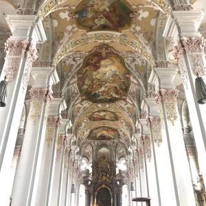 ミュンヘンで教会巡り!おすすめスポット5選