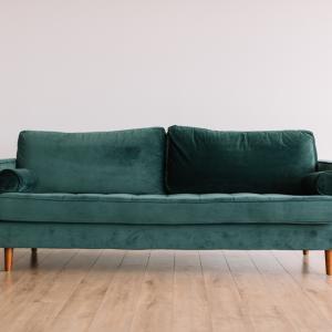オランダで家具を揃えるのに使ったオンラインショップ一覧