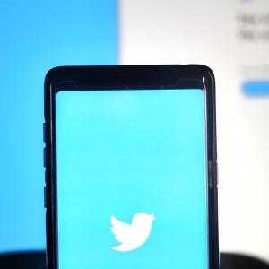 ワーホリ/海外移住の情報収集にTwitterをおすすめする理由