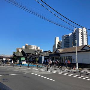 日本の名城100  No.22 八王子城(東京都八王子市)