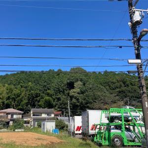続日本の名城100 No.123 滝山城(東京都八王子市)