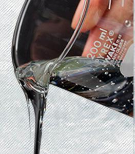 ヒアルロン酸5倍の水前寺海苔(熊本)でお肌プリモチ!by ご当地コスメ研究会③