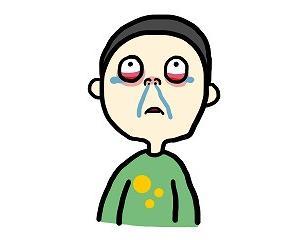 「アレルゲン免疫療法(鼻炎治療) 治療開始~」
