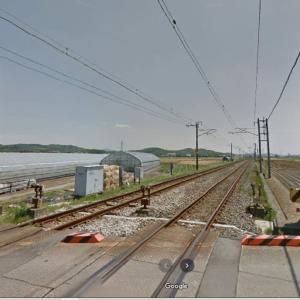前回 鬼滅の刃・無限号として走ったSLが昨日から走っている JR九州鹿児島本線