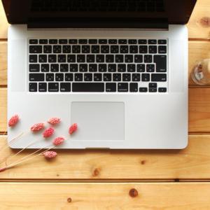 ブログをはじめるなら特化型ブログより雑記ブログの方が良い!?