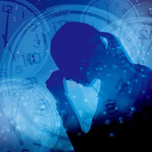 日常生活の無駄な時間をゼロにする最強アイテム【自分の時間を作ろう】
