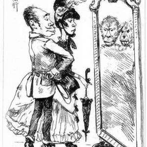 日本史の考え方126「井上馨の外交政策とは②」