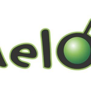 韓国最大の音楽ストリーミングプロバイダー・MelOnが新しいシステムを導入!