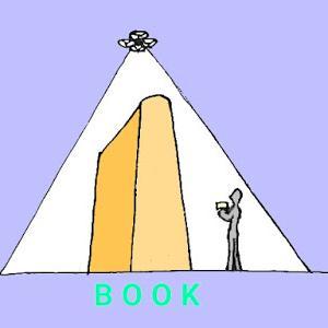 ショートショートマルシェ-田丸雅智著-感想-意外な組み合せが楽しい小説