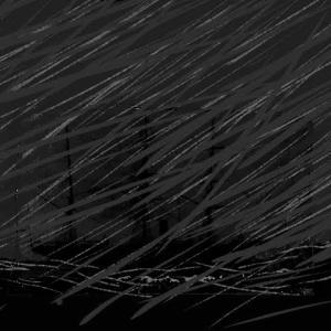 「三嘉保丸遭難の顛末」-幕末-明治に謀反を計画し銚子黒生海岸で座礁-2