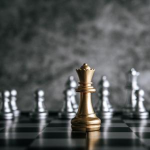 【IQアップ】チェス、将棋でIQアップ!?その研究結果がこれだー!(IQ編3)