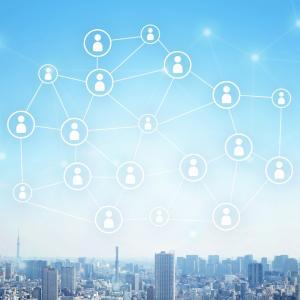 ネットワークビジネスの魅力とは