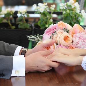 ご成婚報告!年収1300万円のエリート歯科医師とご成婚♡