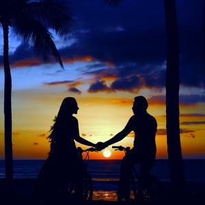 結婚の近道は普通に囚われ過ぎないこと