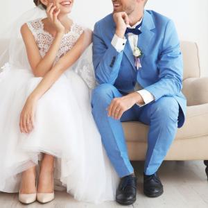 スピード婚♡年収1200万円エリートとのご成婚報告♡
