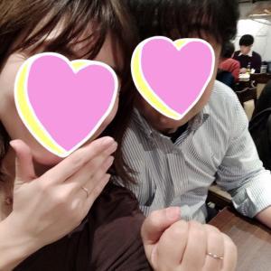 シングルマザー、入会1ヶ月半で年収1200万円エリートとご結婚♡