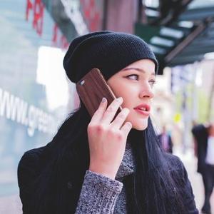 初デート前は電話必須!電話は最強の連絡ツールって知ってた?