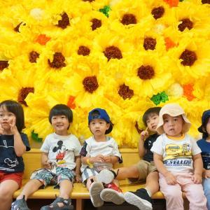 【たんぽぽ温泉デイ】新人スタッフ祭り(*゜Q゜*)