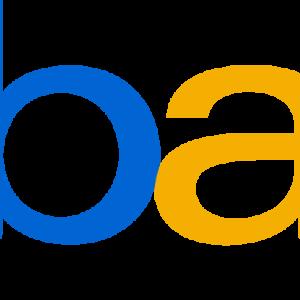 王道ebay徹底集中WEB講義 【FLAG】は詐欺?稼げない?レビューや口コミは?