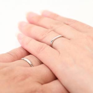 結婚は縁とタイミング