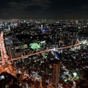 6月22日 新型コロナ新規感染者 東京都 29人