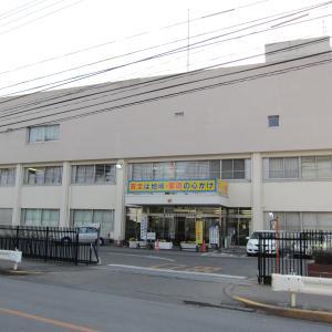 【埼玉or栃木】12歳に強制性交容疑で逮捕 埼玉の41歳男、栃木県警