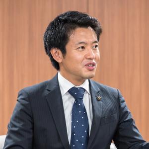 ド正論【新型コロナ】「GoToで感染なら人災」むつ市長憂慮   (東奥日報)