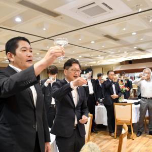 【高知】浜田知事が評価、GoToは「4連休で県内観光の需要回復へ一定の効果があった」