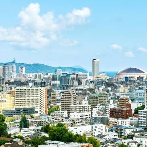 8月6日 福岡県 新型コロナ 137人の感染確認