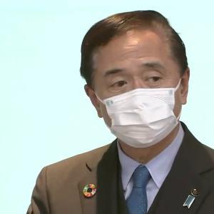 【ついに3桁】神奈川県、新たに110人が新型コロナ感染 過去最多 8月6日