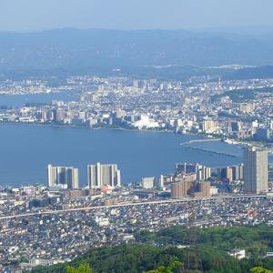 8月7日 滋賀県で過去最多の31人感染 新型コロナクラスターが拡大