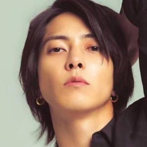 【文春砲】山下智久(35)が高級ホテルに未成年JKモデル(17)を持ち帰り…8時間 飲酒もしていた?