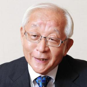 【田崎史郎氏】PCR検査「国民の税金かけるに値するか」 舛添氏「官邸弁護」と批判