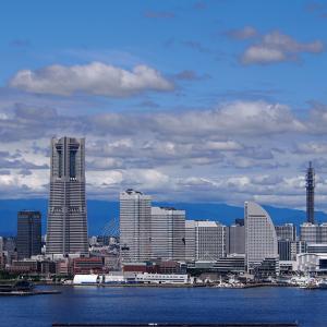 8月8日 神奈川県 過去最多の128人の新型コロナ感染を確認 速報値