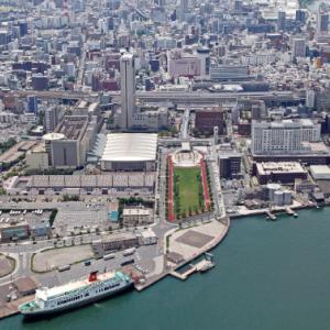 福岡県北九州市で新たに33人の新型コロナ感染を確認。北九州市の感染確認としては過去最多。8月8日