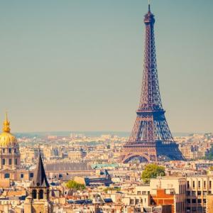 【新型コロナ】フランスで一日で163人死亡 5月中旬以降最多