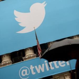 【言論統制】Twitter社  コロナワクチンが危険などといった投稿を削除すると発表