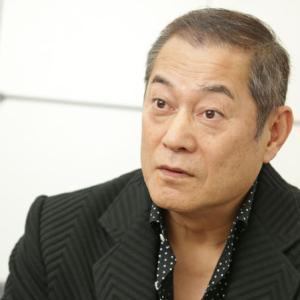 【マツケンコロナ】松平健(67)新型コロナウイルス感染 所属事務所が発表 発熱の症状