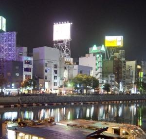 福岡県で新たに134人の新型コロナ感染を確認。福岡市81人、陽性率6.2%