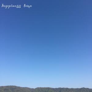 ☆最近のこと〜(*˙˘˙*)ஐ