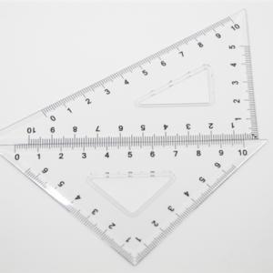 三角持ち合い強気型を活用したトレード手法