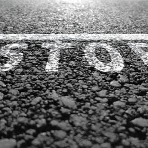 レジスタンスラインを超えない相場のトレード成功例と失敗例