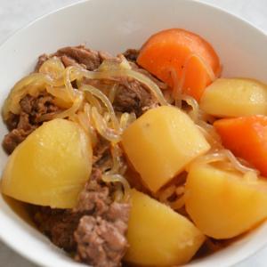 【レシピ】今日の献立27【カロリー付き】