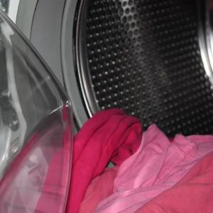 【縦型洗濯機】洗濯機の選び方【ドラム式洗濯機】