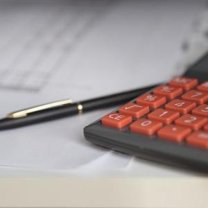 減価償却費の計算方法をわかりやすく解説【エクセル計算機あり】