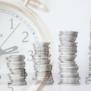 おすすめの不労所得【超簡単、自動的に資産を増やす方法とは】