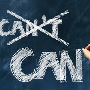 「自己管理ができない」を改善する4つのステップとは?