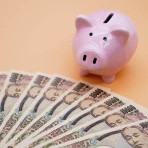 不労所得で月5万を安定的に稼ぐ初心者向けの方法4選【誰でもできます】